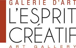 Galerie d'Art L'Esprit Créatif